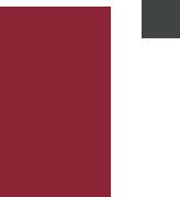 Otivm Milano Logo